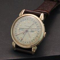 Movado 4823 1950 brugt