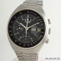Omega Speedmaster 4.5 Vintage