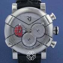 Romain Jerome Steel Automatic RJ.M.CH.DE.001 pre-owned United Kingdom, Kingston Upon Hull