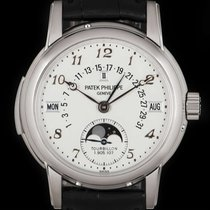 Купить часы patek philippe perpetual calendar ремешок для часов haas cie купить