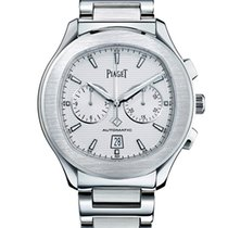 Piaget Polo S G0A41004 new