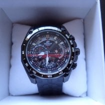 c43821618d6a Casio Edifice - all prices for Casio Edifice watches on Chrono24