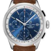Breitling A13315351C1X1 2020 neu