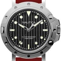 Nautica NAD12549G new