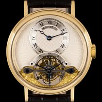 Breguet 3350 pre-owned