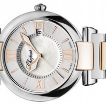 Chopard Imperiale 388532-6002 pre-owned