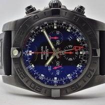 Breitling Chronomat GMT MB041310 2015 gebraucht