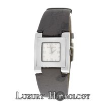 Baume & Mercier Authentic Ladies  Catwalk M0A08169 Stainless...