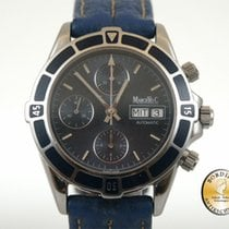 Marcello C. Swiss Made