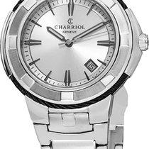 Charriol Celtic CE443B.930.103
