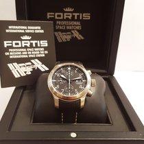 Fortis B42 Flieger Chronograph