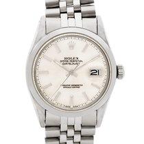 Rolex Datejust 16000