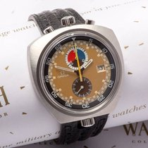 Omega Bullhead Vintage best available