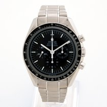 Omega Speedmaster Professional Moonwatch 1999 with box