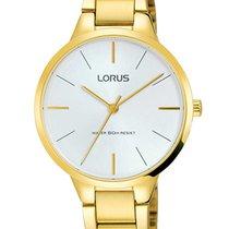 Lorus Women's watch 33mm Quartz new Watch with original box and original papers