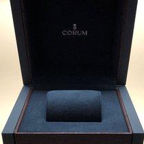 Corum Parts/Accessories new