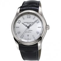 Frederique Constant Runabout FC-350RMS5B6 new