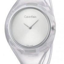 e8cfdeb64 Ceny hodinek ck Calvin Klein | Výhodný nákup hodinek ck Calvin Klein ...