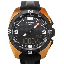 Tissot T091.420.47.207.00 new United States of America, California, San Mateo