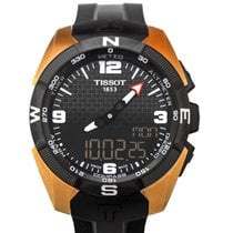 Tissot T091.420.47.207.00 new