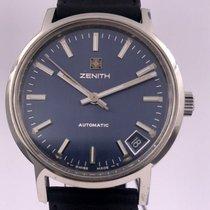 Zenith 1970 tweedehands