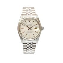 Rolex Steel 36mm Automatic 16014 pre-owned