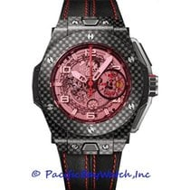 Hublot Big Bang Ferrari 401.QX.0123.VR new