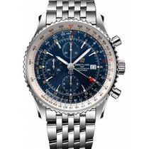 Breitling A24322121C2A1 2019 new
