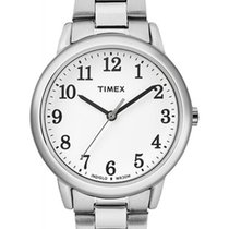 Timex TW2R23700RY new