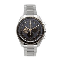 歐米茄 Speedmaster Professional Moonwatch 310.20.42.50.01.001 二手