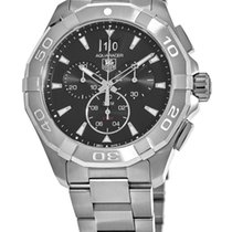 TAG Heuer Aquaracer 300M CAY1110.BA0927 new