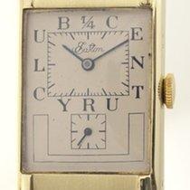 Rolex Prince 3937 1947 usados