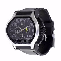 DeLaCour CITY EGO CHRONO