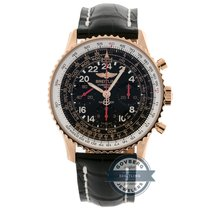 Breitling Navitimer Cosmonaute Limited Edition RB0210B5/BC19