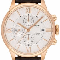 Tissot Chemin Des Tourelles Men's Watch  T099.427.36.038.00