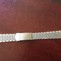 Heuer Gay Freres bracelet Original GF  for Carrera-Autavia-Camaro