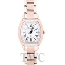 Citizen ES9354-51A new