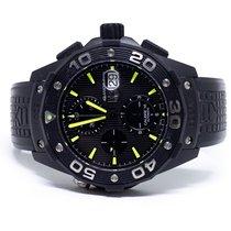 d3b2eb49fa7 TAG Heuer Aquaracer - Todos os preços de relógios TAG Heuer ...