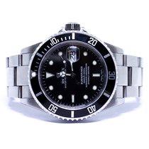 5f07b9d458a Rolex Submariner - Todos os preços de relógios Rolex Submariner na ...