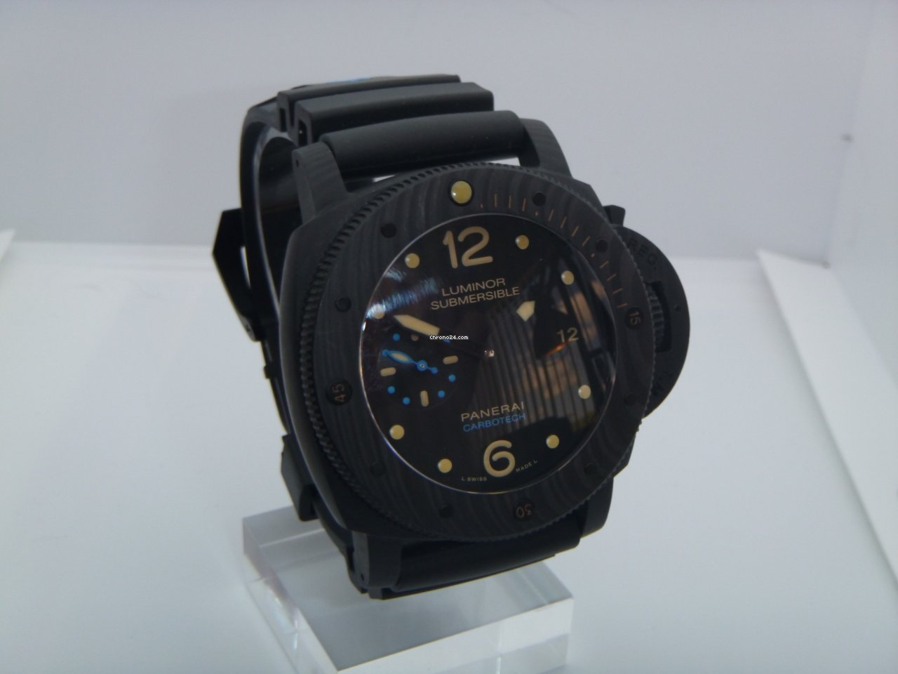 cf53818ec5b Panerai watches - all prices for Panerai watches on Chrono24