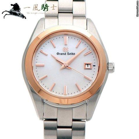 734d21a9a228 Precios de relojes Seiko mujer