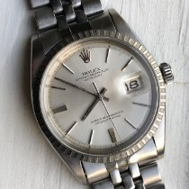 Rolex 1603 | Rolex Reference Ref ID 1603 Watch at Chrono24