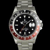 Rolex GMT-Master II 16710 2002 rabljen
