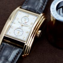 Patek Philippe Grand Complications (submodel) Yellow gold