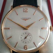 Longines 1960 new