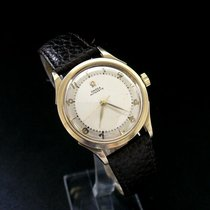 Omega 11570401 1947 pre-owned