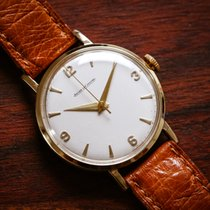 Jaeger-LeCoultre 1955 pre-owned
