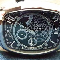 Citizen new Width: 40mm excluding crownmm
