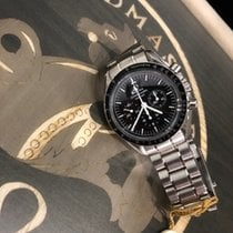 Omega Speedmaster Professional Moonwatch 311.33.42.50.01.001 2007 occasion