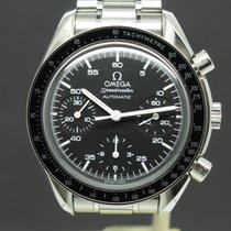 Omega 35105000